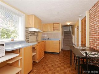 Photo 14: 1931 Hampshire Rd in VICTORIA: OB North Oak Bay House for sale (Oak Bay)  : MLS®# 735912