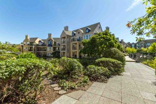 Photo 19: 114 5518 14 AVENUE in Delta: Cliff Drive Condo for sale (Tsawwassen)  : MLS®# R2102864