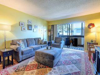 Photo 2: 306 929 Esquimalt Rd in : Es Old Esquimalt Condo for sale (Esquimalt)  : MLS®# 882565