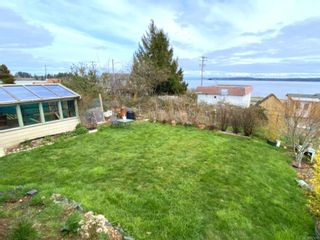 Photo 4: 5580 Horne St in : CV Union Bay/Fanny Bay Manufactured Home for sale (Comox Valley)  : MLS®# 871779