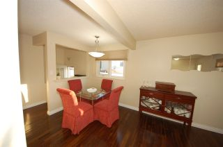 Photo 6: 15 MENLO Crescent: Sherwood Park House for sale : MLS®# E4239722