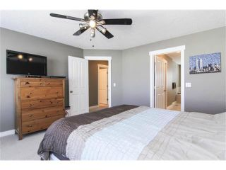 Photo 27: 659 COPPERPOND Circle SE in Calgary: Copperfield House for sale : MLS®# C4001282