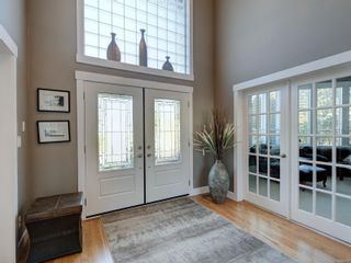 Photo 2: 777 Wesley Crt in : SE Cordova Bay House for sale (Saanich East)  : MLS®# 888301