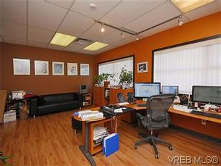 Photo 11:  in SOOKE: Sk Whiffin Spit Office for sale (Sooke)  : MLS®# 594523