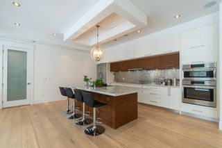 Photo 10: 3331 BARMOND Avenue in Richmond: Seafair House for sale : MLS®# R2547366