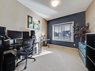 Photo 21: 117 Copeland Close N: Langdon Detached for sale : MLS®# C4232093