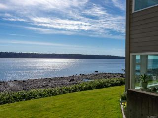 Photo 42: 104 539 Island Hwy in CAMPBELL RIVER: CR Campbell River Central Condo for sale (Campbell River)  : MLS®# 842310