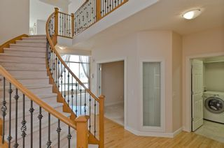 Photo 6: 143 HAMPSTEAD Way NW in Calgary: Hamptons Detached for sale : MLS®# A1034081