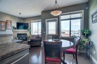 Photo 10: 130 413 River Avenue: Cochrane Row/Townhouse for sale : MLS®# A1112012