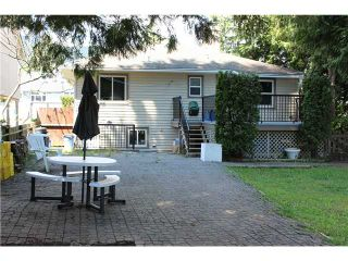 Photo 3: 1095 E 29TH Street in North Vancouver: Lynn Valley House for sale : MLS®# V1123732