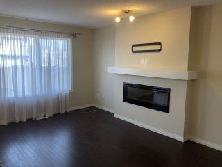 Photo 2:  in Edmonton: Zone 55 House Half Duplex for sale : MLS®# E4242037