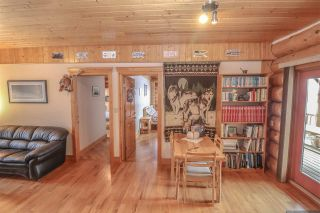 Photo 10: 22348 TWP RD 510: Rural Strathcona County House for sale : MLS®# E4226365