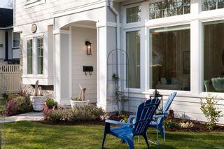 Photo 14: 2396 Windsor Rd in : OB South Oak Bay House for sale (Oak Bay)  : MLS®# 869477