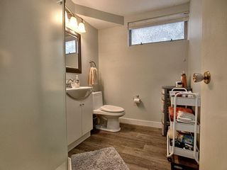 Photo 17: 11223 59 Avenue in Edmonton: Zone 15 House for sale : MLS®# E4245907