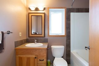 Photo 14: 436 Carriage Lane Cross N: Carstairs Detached for sale : MLS®# A1015591