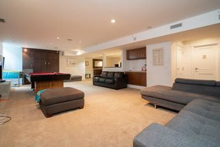Photo 26: 1079 LODGE Road in North Vancouver: Canyon Heights NV House for sale : MLS®# R2592498