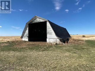 Photo 25: 253080A and 253080B RGE RD 182 in Rural Wheatland County: House for sale : MLS®# A1107960