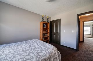 Photo 24: 105 Sherwood Road NW in Calgary: Sherwood Detached for sale : MLS®# A1119835