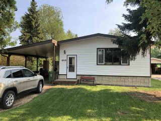 Photo 2: 10543 103 Street: Westlock House for sale : MLS®# E4244803