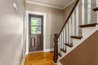 Photo 5: 577 Mill Village East Road in Charleston: 406-Queens County Residential for sale (South Shore)  : MLS®# 202122386