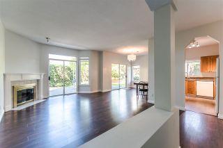 "Photo 4: 117 13895 102 Avenue in Surrey: Whalley Townhouse for sale in ""Wyndham Estates"" (North Surrey)  : MLS®# R2363833"