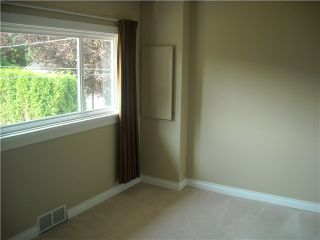 Photo 8: 6744 BURNS Street in Burnaby: Upper Deer Lake House for sale (Burnaby South)  : MLS®# V844970