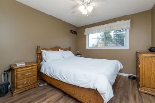Photo 18: 2841 UPLAND Crescent in Abbotsford: Abbotsford West House for sale : MLS®# R2516166