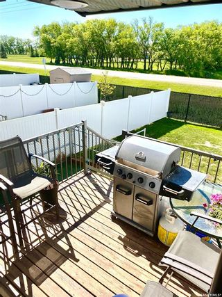 Photo 28: 276 Parkview Cove in Osler: Residential for sale : MLS®# SK846602