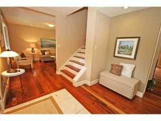 Photo 5: 416 129 Avenue SE in CALGARY: Lk Bonavista Estates Residential Detached Single Family for sale (Calgary)  : MLS®# C3623389