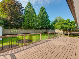 Photo 13: 5794 GROVE Avenue in Delta: Hawthorne House for sale (Ladner)  : MLS®# R2612551