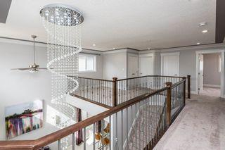 Photo 24: 5632 12 Avenue SW in Edmonton: Zone 53 House for sale : MLS®# E4236721