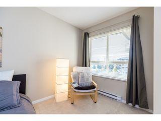 "Photo 13: 518 3178 DAYANEE SPRINGS Boulevard in Coquitlam: Westwood Plateau Condo for sale in ""Tamarack"" : MLS®# R2416860"