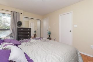 Photo 15: 402 4030 Quadra St in : SE High Quadra Condo for sale (Saanich East)  : MLS®# 884896
