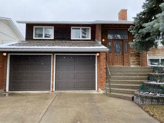 Photo 2: 6243 Dalbeattie Green NW in Calgary: Dalhousie Detached for sale : MLS®# A1098241