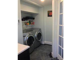 Photo 15: 542 Joffre St in VICTORIA: Es Saxe Point House for sale (Esquimalt)  : MLS®# 669680