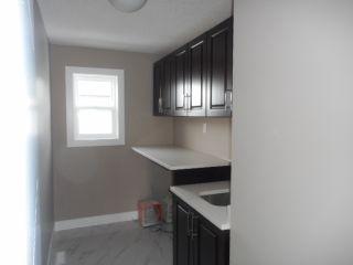 Photo 7: 6532 172 AV NW: Edmonton House for sale : MLS®# E4006530