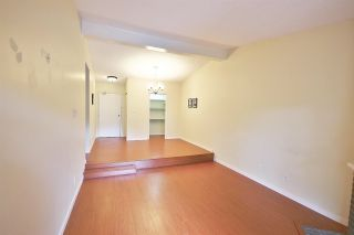 """Photo 3: 1307 13837 100 Avenue in Surrey: Whalley Condo for sale in """"Carriage Lane Estates"""" (North Surrey)  : MLS®# R2399592"""