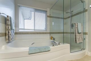 """Photo 13: 99 678 CITADEL Drive in Port Coquitlam: Citadel PQ Townhouse for sale in """"Citadel Pointe"""" : MLS®# R2399817"""