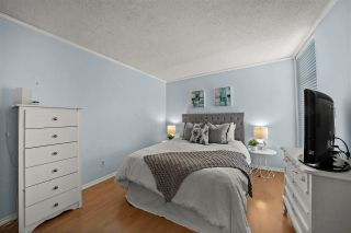 """Photo 12: 302 1220 BARCLAY Street in Vancouver: West End VW Condo for sale in """"Kenwood Court"""" (Vancouver West)  : MLS®# R2592561"""