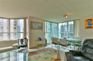 """Photo 7: 701 717 JERVIS Street in Vancouver: West End VW Condo for sale in """"EMERALD WEST"""" (Vancouver West)  : MLS®# R2580591"""