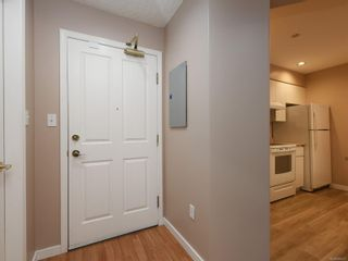 Photo 17: 109 1100 Union Rd in : SE Maplewood Condo for sale (Saanich East)  : MLS®# 860477