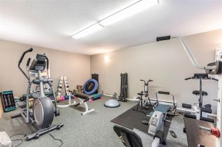 "Photo 17: 303 1655 GRANT Avenue in Port Coquitlam: Glenwood PQ Condo for sale in ""The Benton"" : MLS®# R2429290"