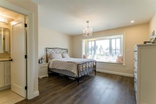 Photo 16: 2001 MONTEREY AVENUE in Coquitlam: Central Coquitlam House for sale : MLS®# R2507349