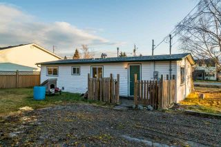 Photo 5: 7366 THOMPSON Drive in Prince George: Parkridge House for sale (PG City South (Zone 74))  : MLS®# R2420073