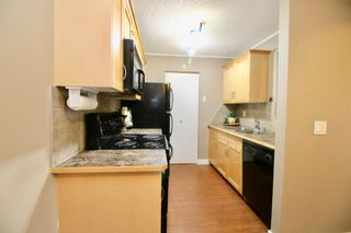 Photo 10: 4310 13045 6 Street SW in Calgary: Canyon Meadows Apartment for sale : MLS®# A1119727