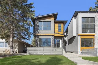 Main Photo: 2140 51 Avenue SW in Calgary: North Glenmore Park Detached for sale : MLS®# A1150170
