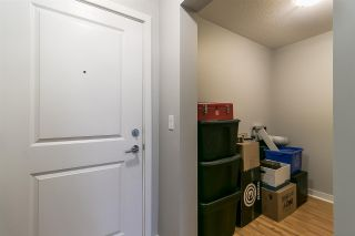 """Photo 13: A413 8929 202 Street in Langley: Walnut Grove Condo for sale in """"The Grove"""" : MLS®# R2563413"""