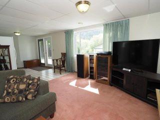 Photo 19: 6815 BARNHARTVALE ROAD in : Barnhartvale House for sale (Kamloops)  : MLS®# 147353