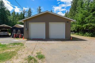 Photo 3: 4539 S Island Hwy in : CR Campbell River South House for sale (Campbell River)  : MLS®# 874808