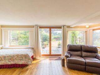 Photo 37: 1057 Maple Bay Rd in DUNCAN: Du East Duncan House for sale (Duncan)  : MLS®# 767171